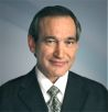 Rick Santelli